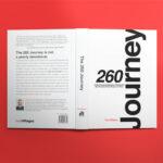 The 260 Journey